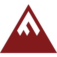 Fujisan Marketing : Leading digital marketing agency in Seattle | DMC