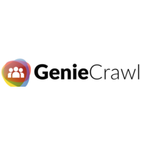 Genie Crawl : One of the top SEO agencies in the UK | DMC