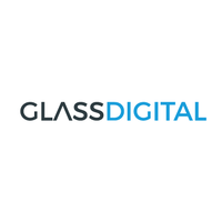 Glass Digital : Leading digital marketing agency in England | DMC