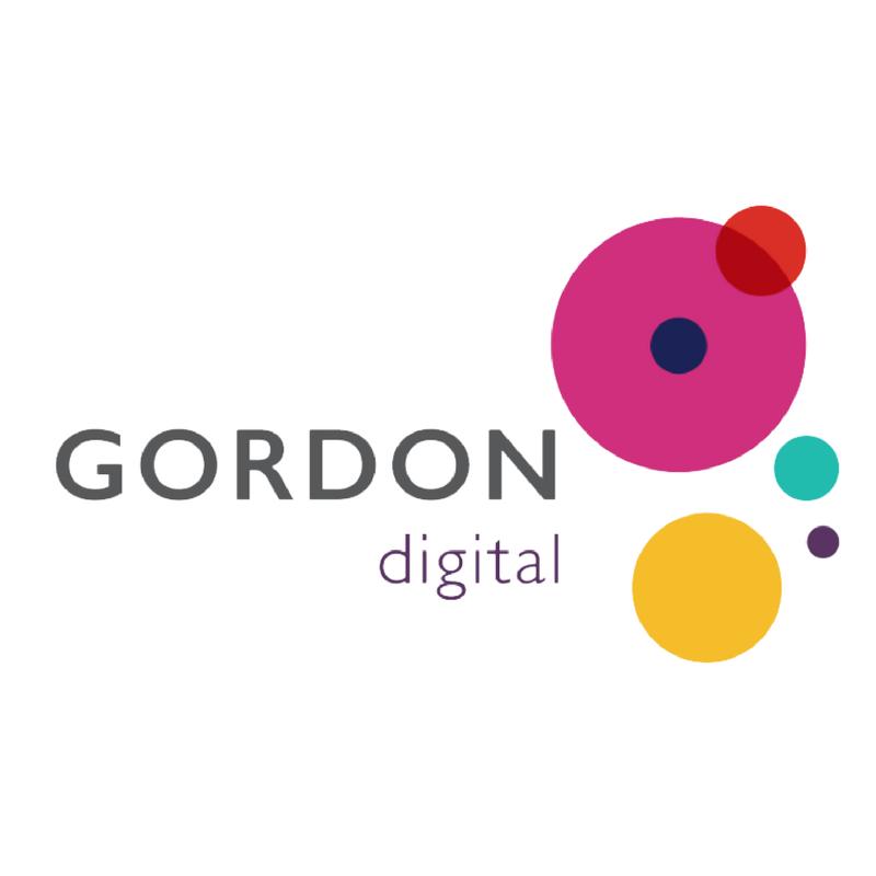 Gordon Digital : The best digital marketing agency in Brisbane | DMC