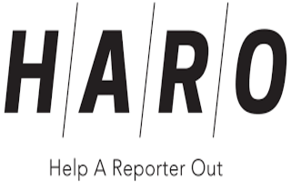 Help a Reporter Out (HARO) : One of the most popular PR tools | DMC