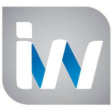 Infront Webworks : Award-winning digital agency in USA | DMC