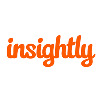 Insightly : A well-crafted SaaS-based CRM solution | DMC