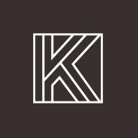 Kaptiv8 : Creative marketing agency in Athens | DMC