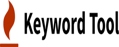Keyword Tool : The best free online keyword research tool | DMC