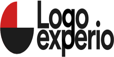 LogoExperio : Creative design agency in USA | DMC