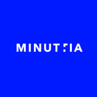 MINUTTIA : Top content & SEO agency in Greece | DMC