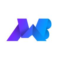 MakeWebBetter: Leading digital marketing agency in the USA | DMC