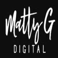 Matty G Digital : Creative digital marketing agency in Canada | DMC