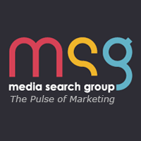 Media Search Group : Leading SEO & digital marketing agency in India