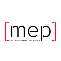 Mise-En-Place : The best digital marketing company in Delhi