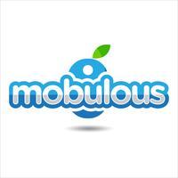 Mobulous Technologies :Top mobile app development company in India