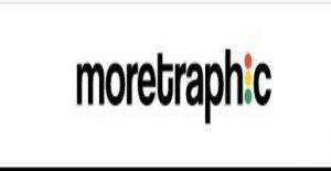 MoreTraphic : Leading SEO agency in England, UK | DMC
