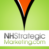 NHSM : Top website design and SEO company in Concord, NH | DMC