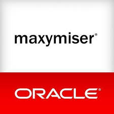 Maxymiser : Powerful A/B testing and personalization platform | DMC