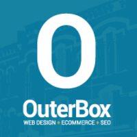 OuterBox : Leading digital marketing agency in USA | DMC