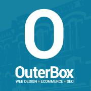 OuterBox : Leading digital marketing agency in USA | DMC