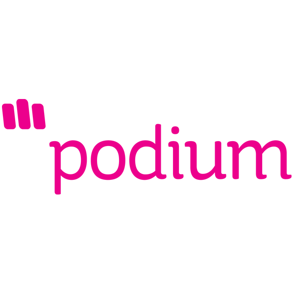 Podium | The best SEO company in Newcastle | DMC
