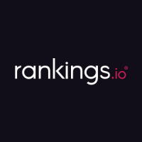 Rankings.io : Leading SEO agency in the USA | DMC