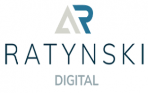 Ratynski Digital : Top SEO and digital marketing agency in USA