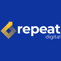Repeat Digital :Leading PPC agency in Nottingham | DMC