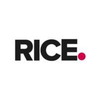Ricemedia : Leading SEO agency in Birmingham | DMC
