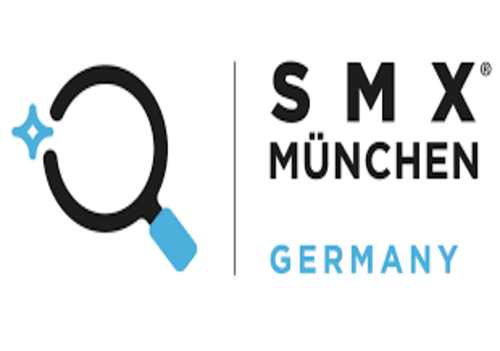 Don't miss Germany's largest conference for search marketing | DMC