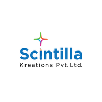Scintilla Kreations : One of the best advertising agencies in Hyderabad