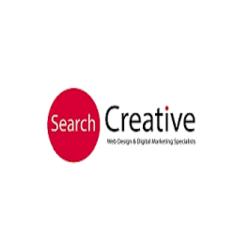Search Creative : Leading online marketing agency in UK | DMC