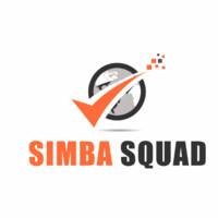 Simba Squad : Top SEO company in Ahmedabad | DMC