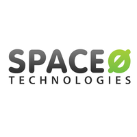 Space-O : Top custom mobile app development company in India