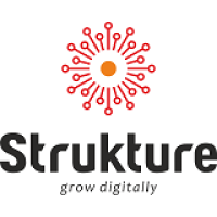 Strukture : One of the leading digital marketing agencies in India | DMC
