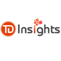TDInsights : Leading B2B marketing company in USA | DMC