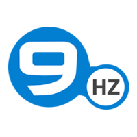The NineHertz: Leading IT company in Jaipur | DMC