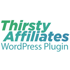 ThirstyAffiliates : The best affiliate link management plugin | DMC