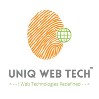 Uniqwebtech : The best digital marketing agency in Chennai |DMC