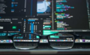 SQL Join Types: How to use data effectively in marketing | DMC
