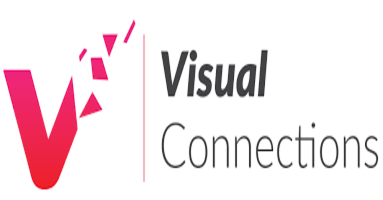 Visual Connections : Leading IT solutions company in Toronto | DMC