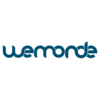 Wemonde : Leading global IT service provider company in India | DMC