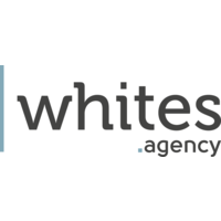 Whites Agency : Leading digital agency in London | DMC