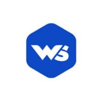 WordSuccor : The best WordPress development company in USA