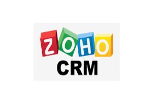 Zoho CRM : An award-winning web-based CRM | DMC