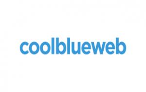 coolblueweb : Top web development agency in Seattle | DMC
