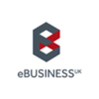 eBusiness UK : Top Web Design & SEO Marketing Agency in the UK