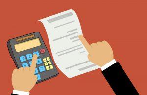 financial-4560047_1920 1 | Digital Marketing Community