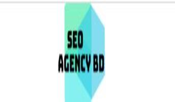SEO Agency BD : The best SEO company in Dhaka | DMC