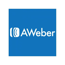 Aweber: Powerful and complete email marketing solution | DMC