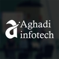 Aghadi Infotech : Leading web development company in Surat