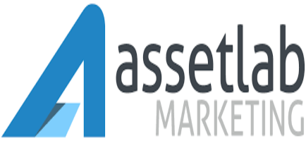 AssetLab: The best digital marketing agency in Seattle | DMC