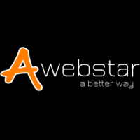 Awebstar: Best web development company in Singapore | DMC
